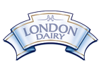 london-dairy-logo