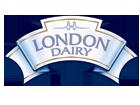 london-dairy-logo
