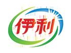 yili-logo2