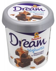 11605_Dream_Brownies