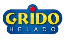 krikri-logo
